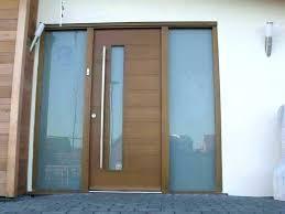 contemporary front door furniture. Front Door Furniture Black Modern S Bq Contemporary T