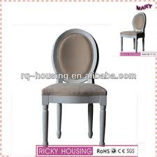 dining room chair covers round back rounded back chair dining wooden round back dining