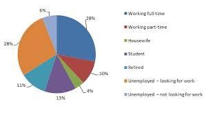 international studies essay depaul university