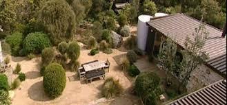 Small Picture Australian Institute of Landscape Architects
