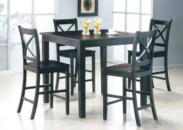 Height Of Dining Room Table Decoration New Decorating Ideas
