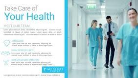 340 Medical Customizable Design Templates Postermywall