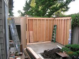 garden office designs interior ideas. Worthy Garden Office Designs H14 About Home Decoration Ideas With Interior