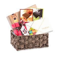 gift basket food baskets near me amazon india ideas for