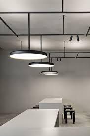Industrial Office Lighting Fixtures Light Building 2016 Mindspace Lounge Lighting Vincent