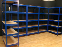 storage shelving ideas. Brilliant Ideas Garage Storage And Shelving Ideas  Garage Storage Shelves Designs Ideas  To Organize U2013 FixCountercom  Home Inspiration Gallery Pictures In Shelving V