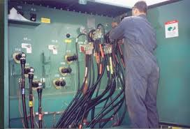 transformer wiring diagram single phase on transformer images Dongan Single Phase Transformer Wiring Diagram transformer wiring diagram single phase 11 Single Phase Transformer Connections