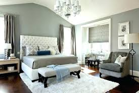 Bedroom Design For Couples Inspiration Agreeable Room Decoration Ideas For Couples A Couple Small Bedroom