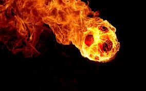 「炎 フリー画像」の画像検索結果