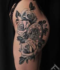 Tetovēšanas Salons Tattoofrequency