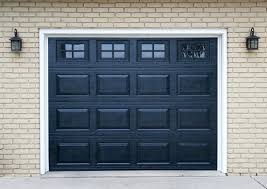 blue garage door our doors are hurricane rated and made in the dc motor remote programming