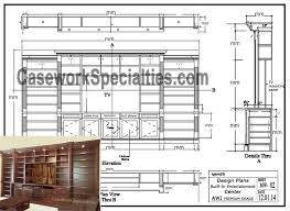 custom design cabinets orlando design plans for remodeling custom kitchens entertainment centers kitchens orlando fl