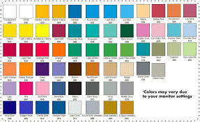 Oracal Vinyl Color Chart Pdf Grand Traverse Yacht Club Df65 Graphics