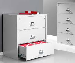 Fire Proof Filing Cabinets Furniture Fireproof File Cabinets Fireproof Filing Cabinets
