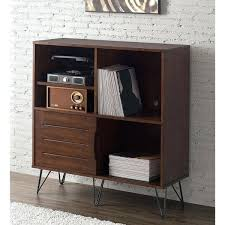 Record Storage Ideas Window Seating And Storage For Vinyl Vinyl
