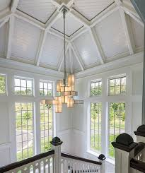 modern chandelier foyer. Impressing Using Foyer Lighting To Brighten Your Spring Home With At Contemporary Chandeliers For Modern Chandelier