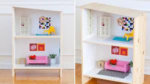 dolls house furniture ikea. Plain Dolls DIY Holiday Gift Idea IKEA Dollhouse Hack Intended Dolls House Furniture Ikea 0