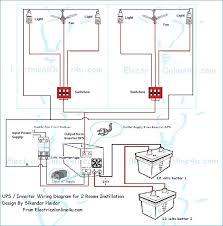 wiring diagrams explained kanvamath org guitar wiring diagrams explained ups inverter wiring instillation for 2 rooms with wiring diagram � electrical drawing understanding