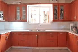 Clever Design Kitchen Cabinet In The Philippines Designs Small Spaces Hgtv  Ideas On Home. « »