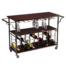 rolling bar stunning largejpg picture of rolling bar bangkok beautiful amazoncom rolden winebar cart kitchen uamp dining rolling bar