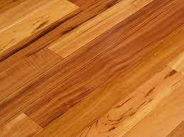 brazilian tigerwood flooring natural a a natural brazilian tigerwood laminate flooring