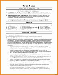Sending Resume Through Email Sample Sending Resume To Hr Email Sample Resume For Study 55
