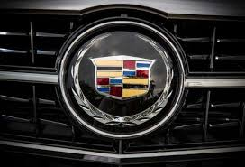cadillac v logo vector. cadillac v logo 2016 cts price release date review vector