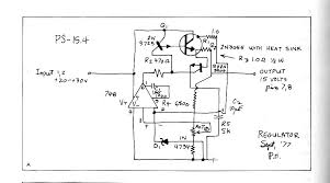 how to draw schematic diagrams schematic diagram online figure e3 (a) an awful schematic