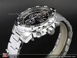 buy seiko solar alarm chronograph mens watch ssc299p1 ssc299 seiko solar alarm chronograph mens watch ssc299p1 ssc299