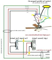 chandelier wiring diagram led crystal chandelier fan lights Chandelier Replacement Parts chandelier wiring diagram chandeliers chandelier wiring kit medium