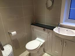 fully fitted bathrooms prices. new fully fitted bathroom bathrooms prices b