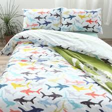 shark bedding shark mop bed bath and beyond bed bath beyond shark steamer