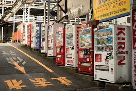 「vending machine japan」の画像検索結果