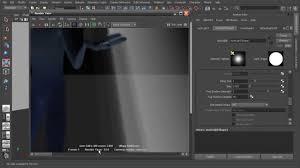 Maya Volume Light Tutorial Ask Dt Maya Rendering How To Create A Light Fog Effect