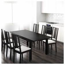 ikea dinner table set fresh ikea dining table and chairs minimalist concept of toddler table and