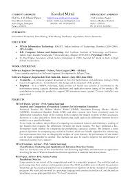 Academic Cv Writing Latex Template Phd Online Resume Editor Latex