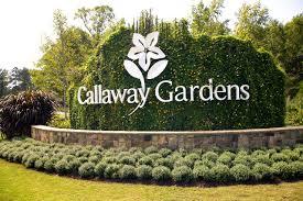 the 10 closest hotels to callaway gardens pine mountain tripadvisor find hotels near callaway gardens