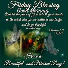 Christmas Blessing Quotes Awesome Good Morning Blessing Quotes Unifica Inspiring Quotes