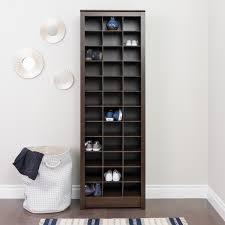 black wood shoe cabinet unusual rack cabinets ideas wooden