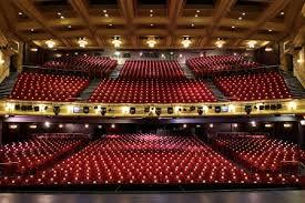 Arcada Seating Chart Arcada Theater Seating Chart Luxury Birmingham Hippodrome