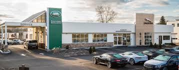Range Rover Dealerships Land Rover Albany New Land Rover Dealership In Albany Ny 12205