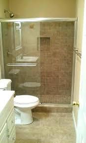 standing in shower clocks free standing shower ideas free standing shower stall standing in shower