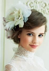 結婚式 髪型 花嫁 まとめ Kamigata