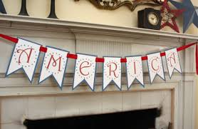 10 free printables for your 4th of july party huffpost