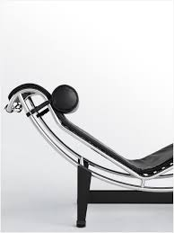 lc4 chaise lounge chair charming light 8 best le corbusier lc4 chaise lounge images on