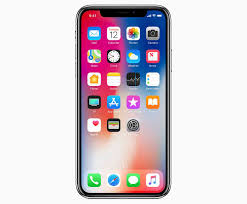 iPhone X deals from Sprint T Mobile and Verizon announced