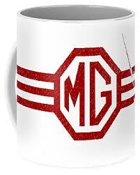 Is coffee good for you? Mg Coffee Mugs Fine Art America