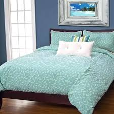 coastal bedding and beach bedding sets beachfront decor with blue and green bedding decorations blue green
