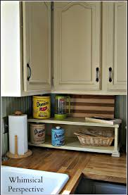Full Size Of Kitchen Room:annie Sloan Old White Cabinets Cabinet Wax Chalk  Paint And ...