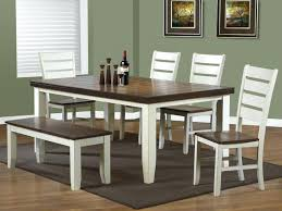 table to dine for dining sets and chairs craigslist home design ening home design table